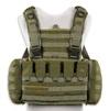 TT Tact. Vest / Chest Rig