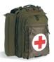TT Medizinische Ausrüstung