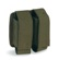 TT 40mm Granaten / Flashbang / Shotgun