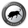 Mad Bull Airsoft