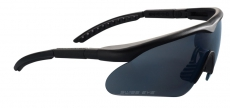 Swiss Eye Raptor M/P Rubber Black