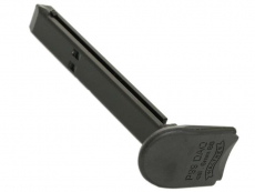 Walther P99 DAO CO2 Magazin, 15 BB