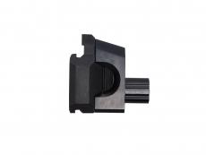 Scorpion EVO 3 A1 CNC Stock adaptor