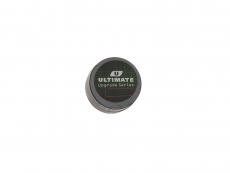 ULTIMATE Gear Grease, White color
