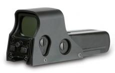 Strike Systems 552 Dot sight