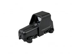 Strike Systems 553 Dot sight