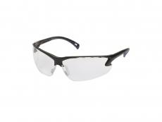ASG Schutzbrille klar