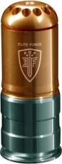 ELITE FORCE Granate 6mmBB, 3er Set
