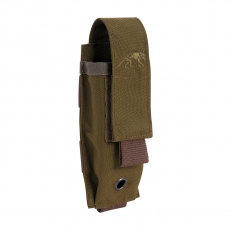 TT SGL Pistol Mag MK II olive