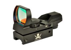 Pirate Arms Multi Dot Sight