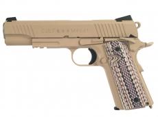 Colt M45A1 Full Metal Co2, KWC