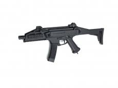 CZ Scorpion EVO 3 - A1 HPA Edition