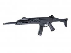 CZ Scorpion EVO 3 - A1 carbine