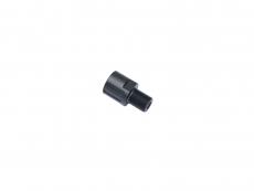 Scorpion EVO 3 A1 Adaptor 18mm to 14mm ccw
