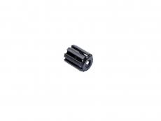 Scorpion EVO 3 A1 Flash hider standard CNC