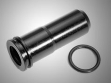 Air Nozzle for L85 Plastic (for G&G)