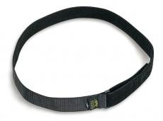 TT Equipment Belt-inner schwarz XL 3,8 x 135cm