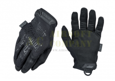 Mechanix Womans Point-5, L