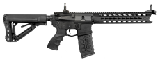 CM16 E.T.U. Predator G&G