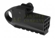 ,Mini Grenade Launcher HFC