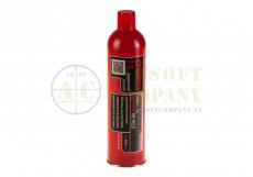 3.0 Premium RED Gas 500ml Nuprol