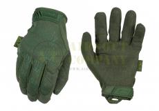 Mechanix The Original OD Glove, L