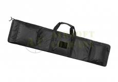 Padded Rifle Carrier 130cm Invader Gaer