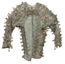 Novritsch Ghillie Suit MC