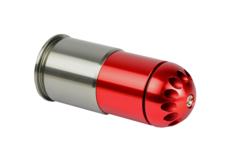 MAD BULL XM108HP Granate 6mmBB 108 rd