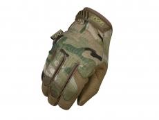 Mechanix The Original Multicam Glove, XL