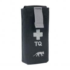 TT Tourniquet Pouch II black (Nur auf Bestellung)