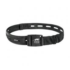 TT HYP Belt 40mm Black