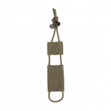 TT Cable Manager Set olive