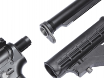 Armalite M15A4 Carbine Pro Line Lonex