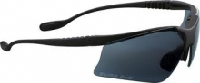 Swiss Eye Stingray M/P Rubber Black