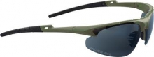 Swiss Eye Apache M/P Rubber Green