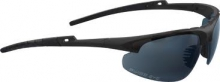Swiss Eye Apache M/P Rubber Black