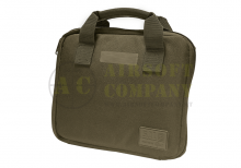 Single Pistol Case Green 5.11 Tactical
