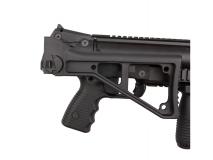 B&T Grenadelauncher GL-06 Black