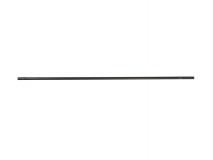 ULTIMATE Precision Barrel 6,03x550mm