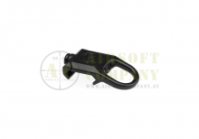 RSA Rail Sling Attachment Magpull