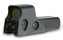Strike Systems 552 Dot sight