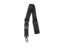 MP9 sling, schwarz