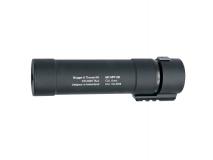 B&T MP9 QD Kompensator