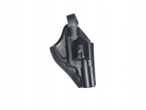 Dan Wesson belt holster 2.5