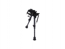 Bipod for SOCOM Sniper (M24 and M16 series)
