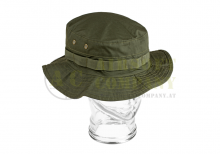 Boonie Hat OD Invader Gear L