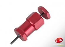 Pin opener für Mini-Tamiya