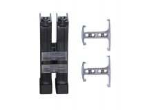 Scorpion EVO 3 A1 Magazine coupler set