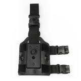 IMI-Z2200 Tactical Drop Leg Holster